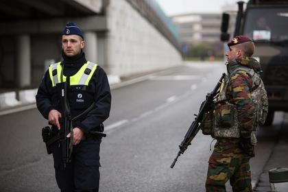 Бельгия выдала финансировавшего ИГ россиянина