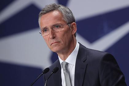 НАТО подготовилась к ответу на российские кибератаки