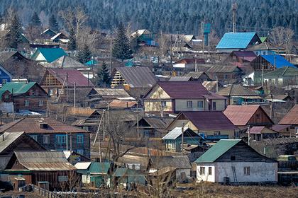 Эксперты  подсчитали, сколько новосибирцы растрачивают  науслуги ЖКХ— Удар покошельку