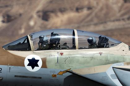 Москва рассказала о роли Израиля в гибели российского Ил-20