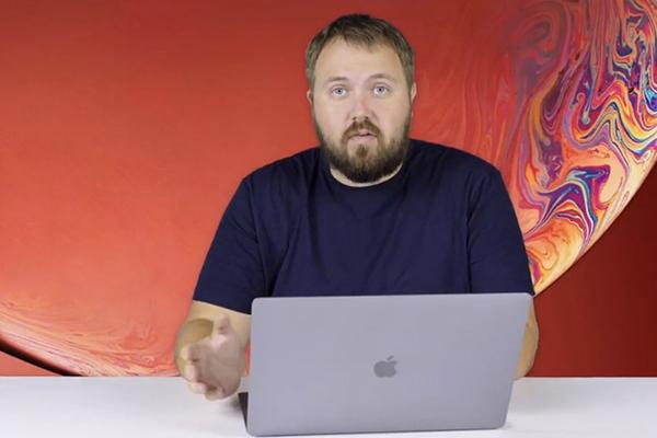 Популярный российский блогер устал и взял перерыв