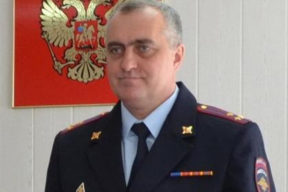 Александр Ныров