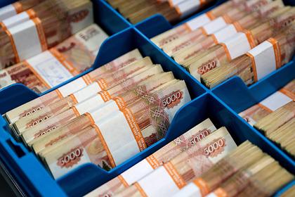 Двое подозреваемых в создании фальшивых денежных средств задержаны вДагестане