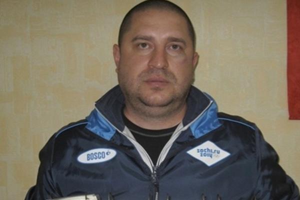 Один из главных авторитетов Сибири пошел под суд