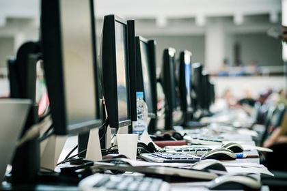 Угрозу глобального сбоя интернета подтвердили