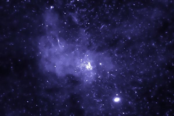 Опровергнуто популярное представление о звездах