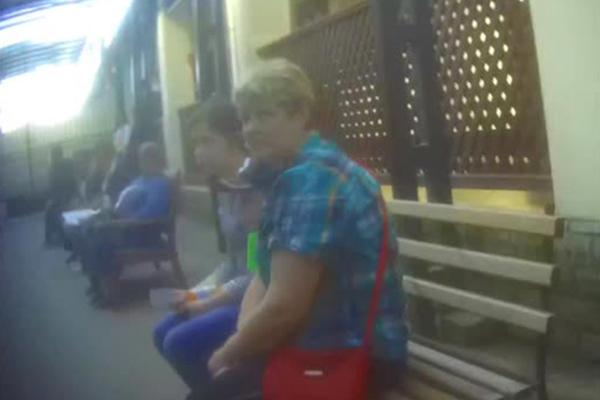 В Киеве забили тревогу из-за раздачи венгерских паспортов в Закарпатье
