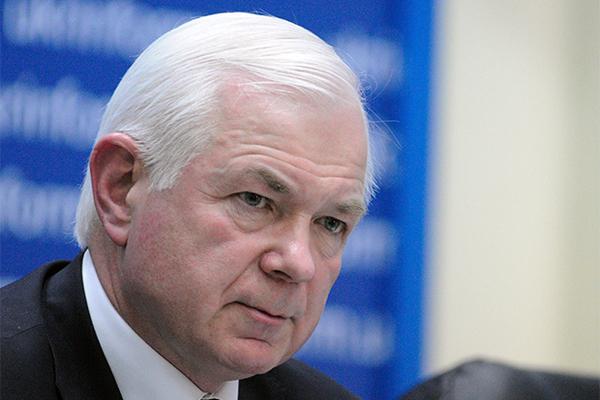 Украинский разведчик рассказал об опасности разрыва договора о дружбе с Россией