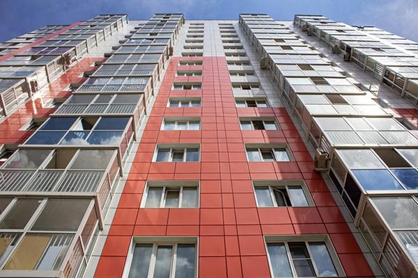 Самарские коммунальщики придумали новый изощренный способ позорить должников