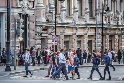 Мэр Москвы предложил поддержку горожанам перед пенсией