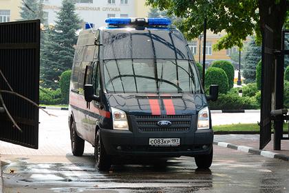 В России ввели наказание за отказ удалять ложную информацию