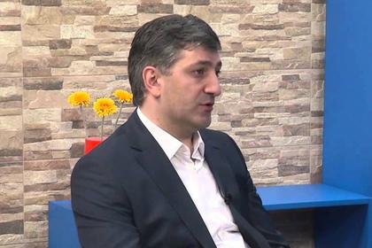 Взбунтовавшуюся на Кавказе молодежь назвали жертвой «закулисных кукловодов»