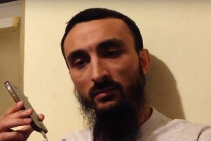 Чеченский блогер в бегах рассказал о депортации кавказцев из Европы