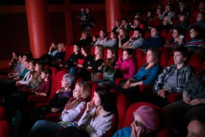 Плохие российские фильмы предложили использовать для наказания