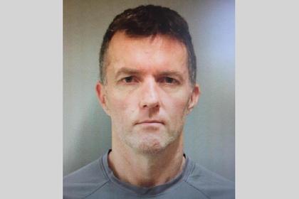Футбольный тренер заснял издевательства над детьми и попал под суд