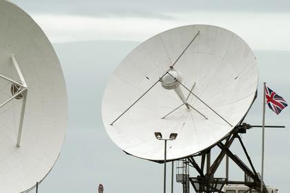 Британия решила создать кибервойска для нападения на Россию