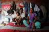 Больше других страдают ателье, ювелирные и кожевенные мастерские, ремесленники и предприятия обрабатывающей промышленности. По данным независимого аналитического Центра мониторинга экономики Индии, за год, минувший после вступления нового закона в силу, работу потеряли около пяти миллионов индийцев. Уровень безработицы вырос с 4,1 процента в июле 2017-го до 6,4 процентов в августе 2018 года. И это несмотря на то, что численность работоспособного населения за год увеличилась на 17 миллионов человек.