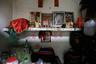 По словам 50 опрошенных агентством Reuters сотрудников и владельцев фабрик в городе Панипат штата Харьяна, который находится в 90 километрах от Нью-Дели, более трети из 10 тысяч местных предприятий закрылись или снизили объемы производства.