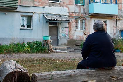Священник погасил ипотеку за счет пожилой прихожанки и исчез