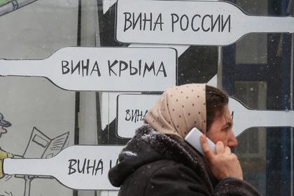 В России задумали ужесточить продажу алкоголя