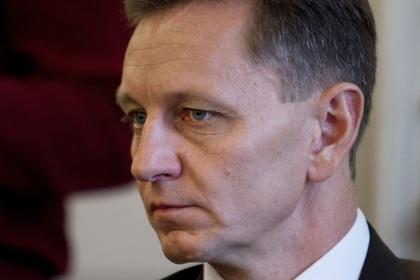 Еще один кандидат от ЛДПР стал губернатором