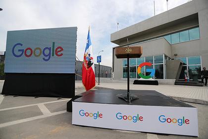 Google призналась в выдаче посторонним данных пользователей почты