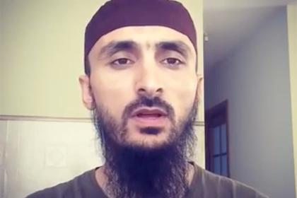 Чеченский блогер обвинил кавказцев во взаимной ненависти