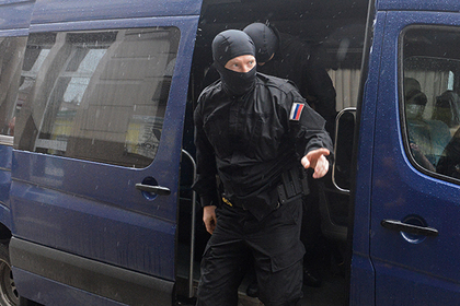 Власти Перми выделили два миллиона рублей на выявление экстремистов