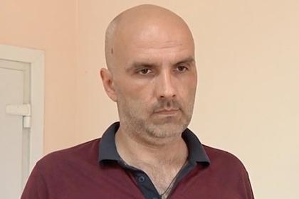 На Кубани раскрыли украинского шпиона