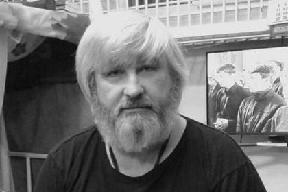 Владимир Вагин