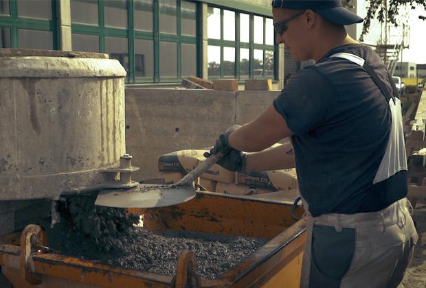 Спасение бетона оборудование алмазной резки бетона купить