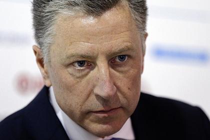 США рассказали о доказательствах присутствия российских военных в Донбассе