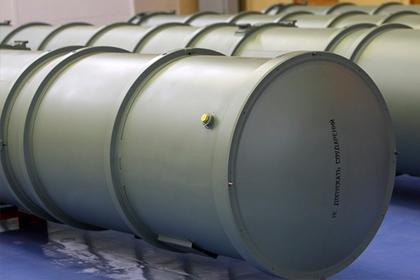 Появились подробности поставок С-300 Сирии