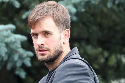 Петр Верзилов поведал о своем состоянии после отравления