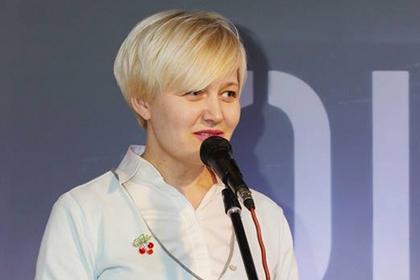 Украинская детская писательница распекла «быдло» за любовь к русской попсе