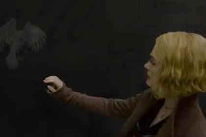 В трейлере новых «Фантастических тварей» нашли секрет Волан-де-Морта
