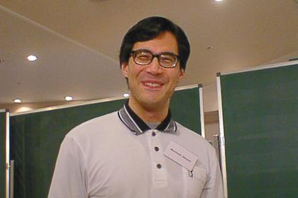 Синъити Мотидзуки
