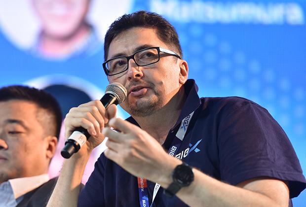 Халид Дианов