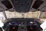Superjet 100 создан с применением новейших технологий в области аэродинамики, силовой установки и авионики, обеспечивающих эффективность эксплуатации и комфорт пассажиров. Самолет расcчитан на перевозки на ближнемагистральных и среднемагистральных маршрутах.