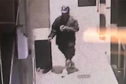 Убийца бомжей в Калифорнии оказался нелегальным иммигрантом со стажем