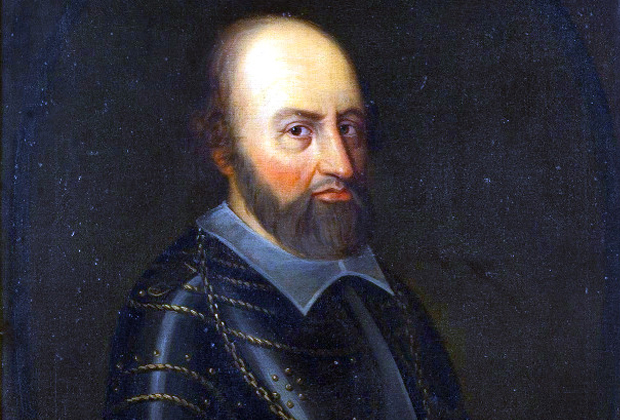 Вальтер фон Плеттенберг