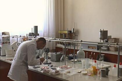 «Соленое, кислое, сладкое»: вУкраинском государстве изобрели искусственное сало