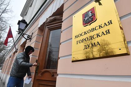 Илья Ремесло вывел на чистую воду оппозиционных некрофилов Клочкова и Соловьева