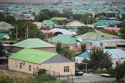 В Туркмении отменят бесплатные коммунальные услуги