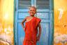 Баттамбанг — второй по населенности город Камбоджи. Шутка ли — здесь проживают целых 250 тысяч человек!