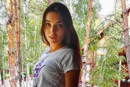 Лишенная титула «Мисс Украина» впервые публично объяснилась
