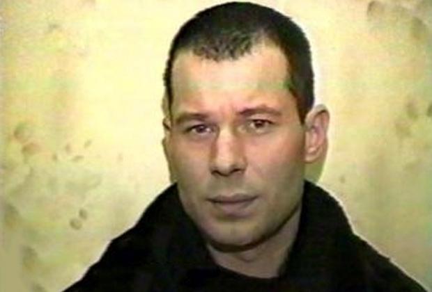 Игорь Новиков (Новик)