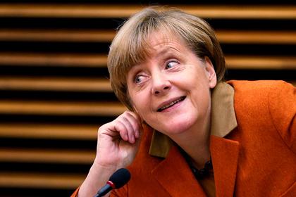 Путин, Макрон, Меркель и Эрдоган нашли тему для разговора