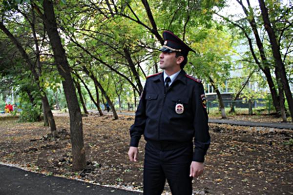 Билухаж Абубакиров