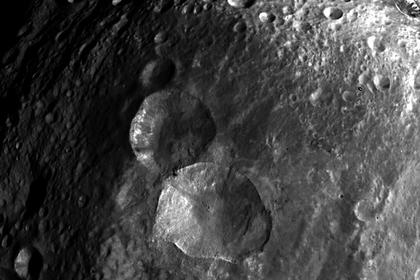 РАН оценила угрозу летящего к Земле астероида